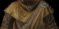 Adept Robes