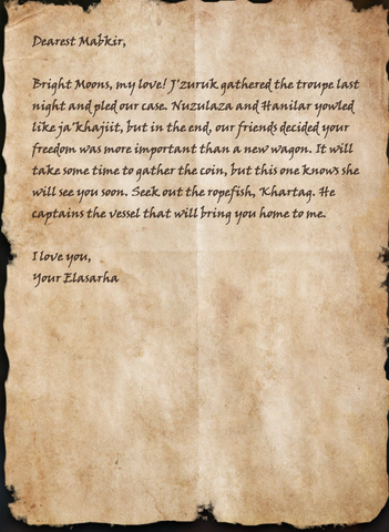 File:Blood-Soaked Letter.png
