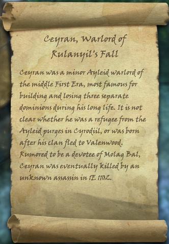 File:Ceyran, Warlord.png