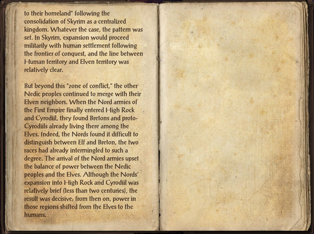 File:Frontier, Conquest 2 of 2.png