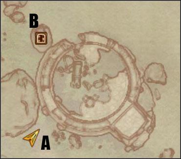 File:Fort Farragut Map.jpg