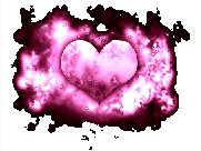 File:Heart11.png