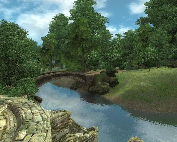 File:Nibenay Basin.jpg