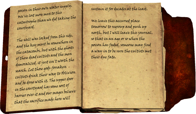 File:Skorm Snow-Striders Journal Page7-8.png