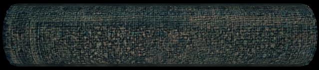 File:Bolt of Cloth MW 1.png