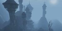 Bthuand (Morrowind)
