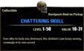 Chattering Skull.png