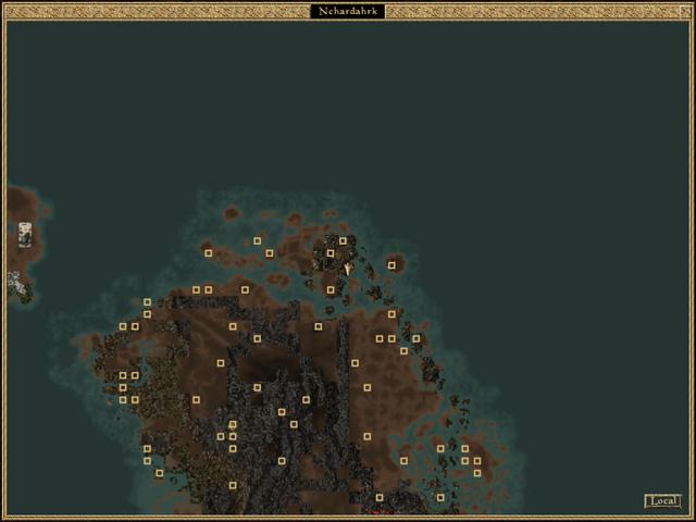 File:Nchardahrk Map - Morrowind.png