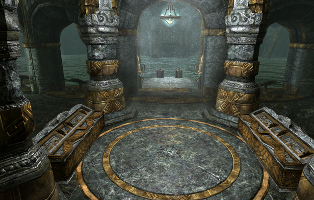 File:Nchardak Great Chamber 1.png