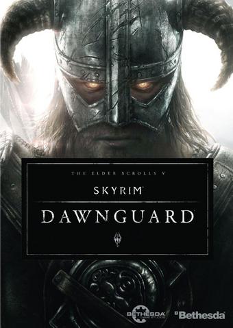 ไฟล์:Dawnguard boxart.png