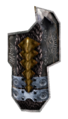 Dragonscale Tower Shield.png