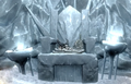 Karstaag Throne.png