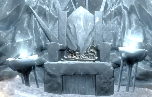 File:Karstaag Throne.png