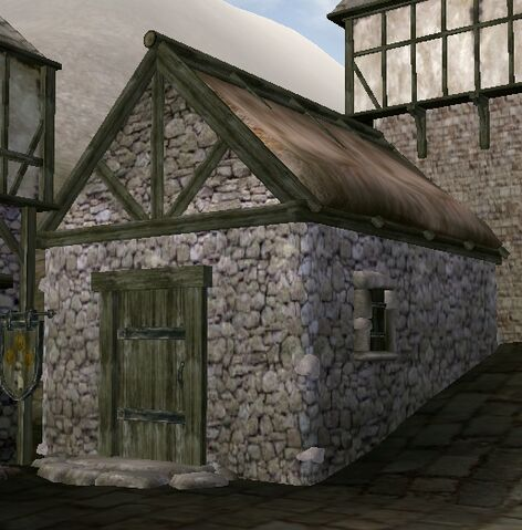 File:Odairan Ashummi-Ammus' House.jpg
