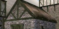 Odairan Ashummi-Ammus' House