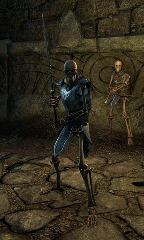 File:Skeletal Blademaster.png