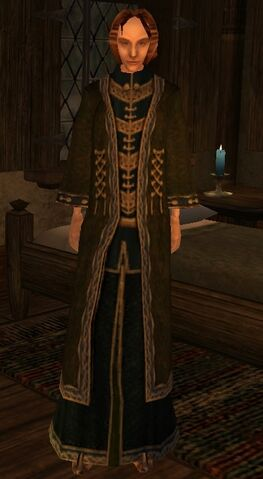 File:TES3 Morrowind - Character - Hrordis.jpg