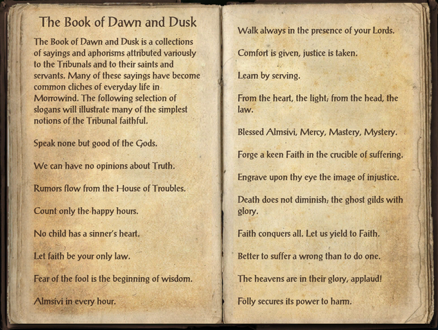 File:The Book of Dawn and Dusk 1 of 2.png