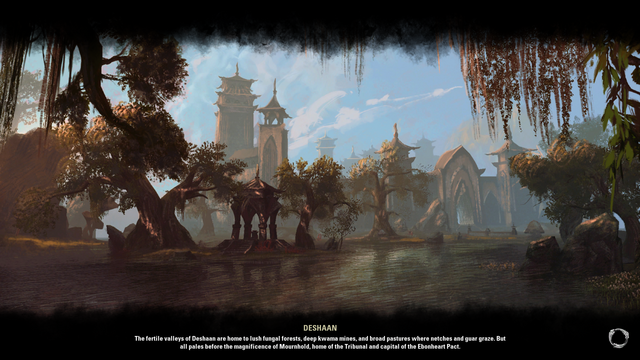 File:Deshaan Loading Screen.png