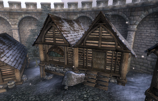 File:Helvius Cecia's House.png