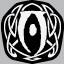 File:OblivionWalker.png