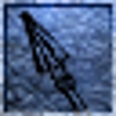 File:Spear Attribution-Icon.png