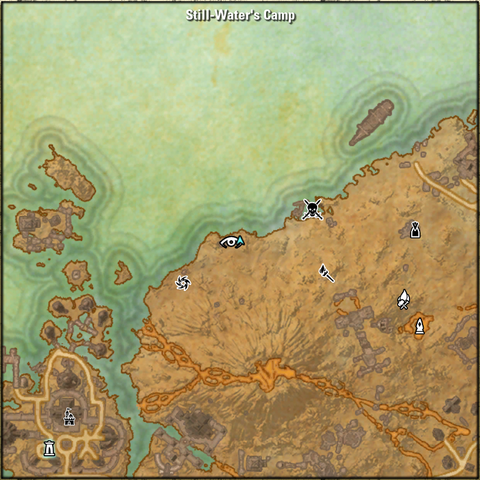 File:Still-Water's Camp Map.png