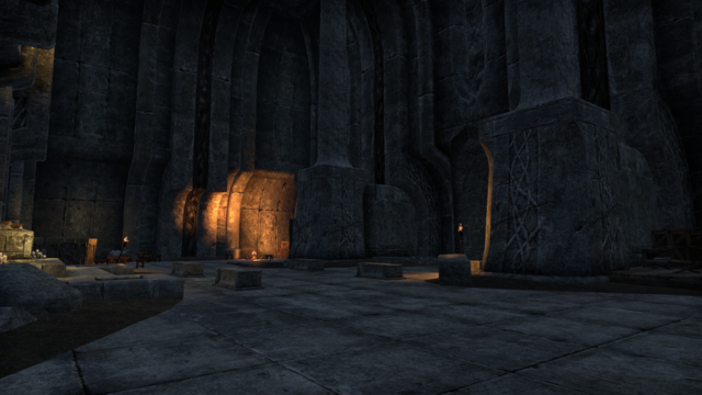 File:The Veiled Keep.png