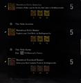 Battlegrounds Achievements - 3.png