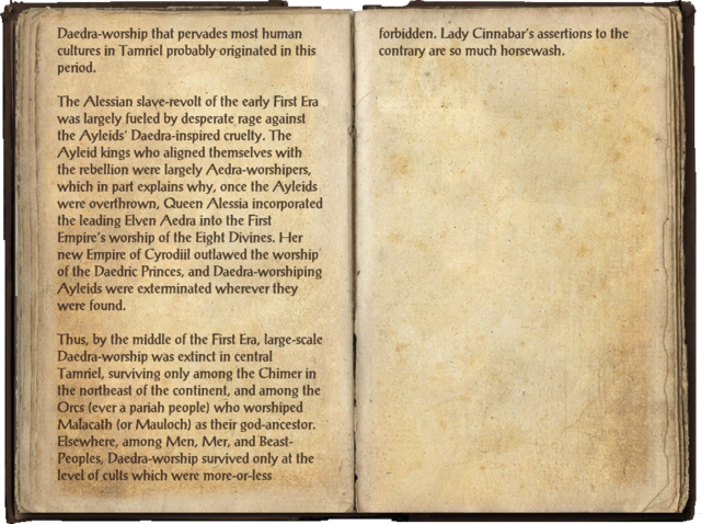 File:Daedra Worship - The Ayleids 2.png