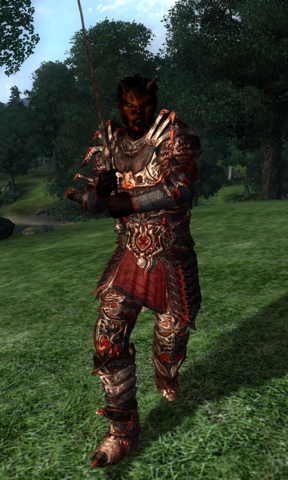 File:Dremora Lord.png
