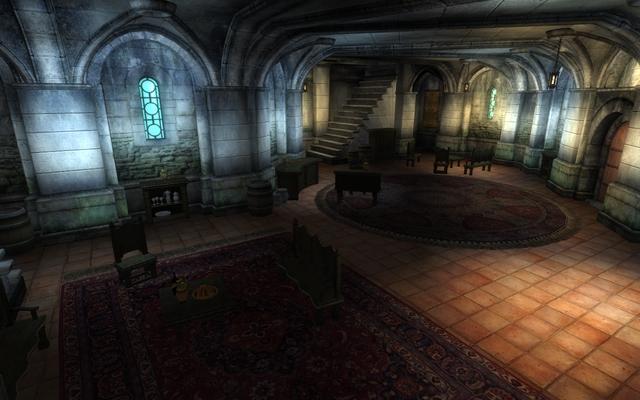 File:Jakben Imbels house interior.png
