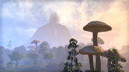 Red Mountain (ESO Morrowind)