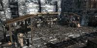 Windhelm Marketplace