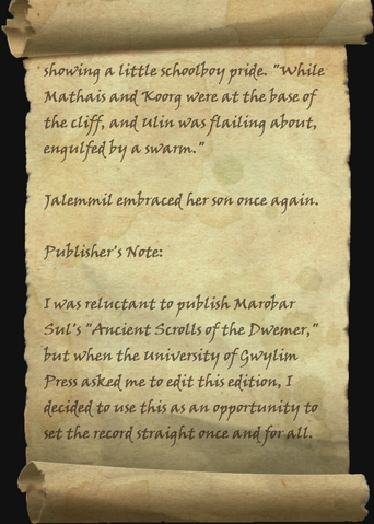 File:Ancient Scrolls of the Dwemer I-B 4 of 7.png