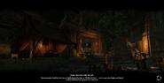 Rawl'kha Outlaws Refuge Loading Screen
