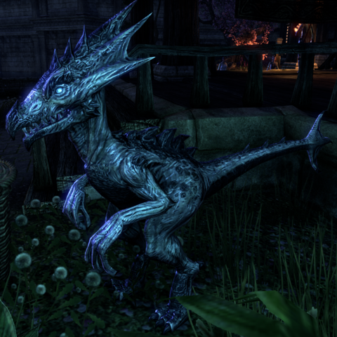 File:ESO Rotmouth.png