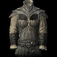 Grey Vampire Armor (female)