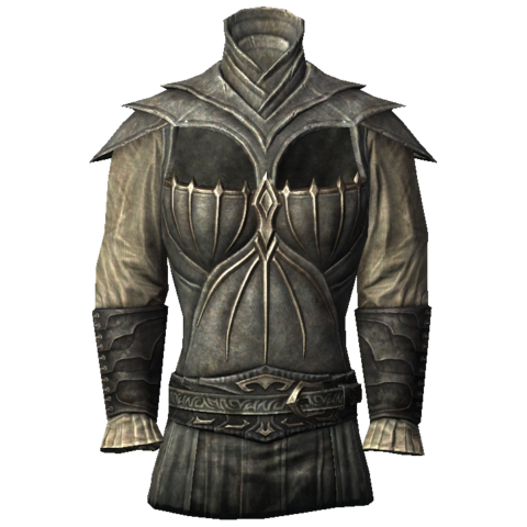 File:Grey Vampire Armor (female).png