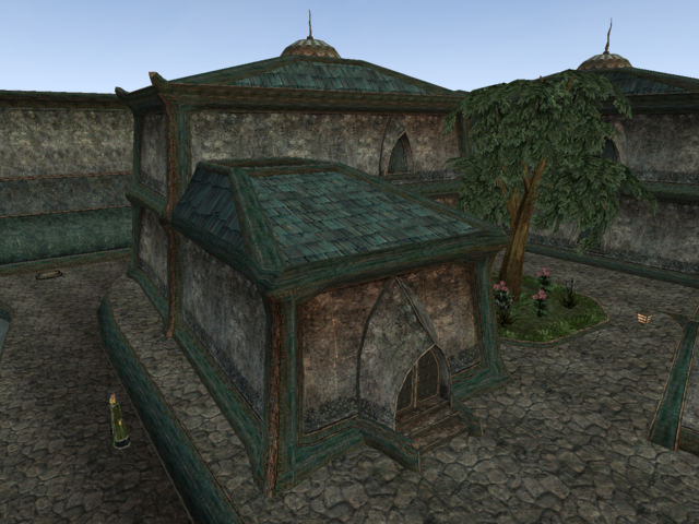 File:Mournhold Llethan Manor Exterior View.png