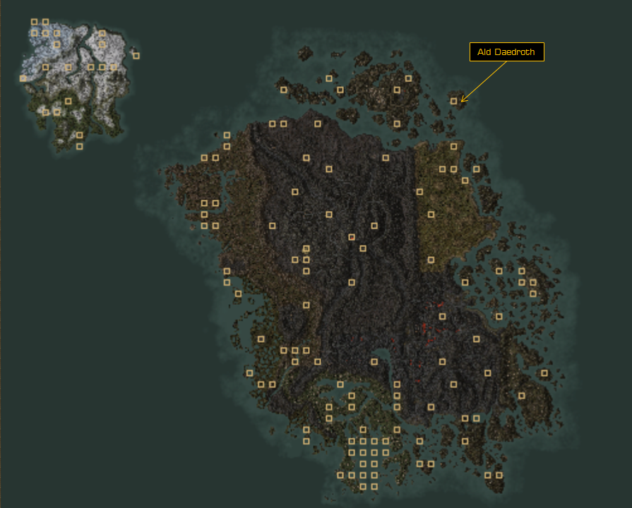 File:Ald Daedroth World Map.png