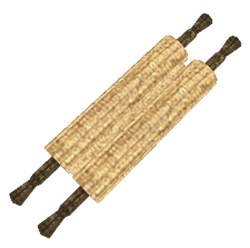Scroll01MW