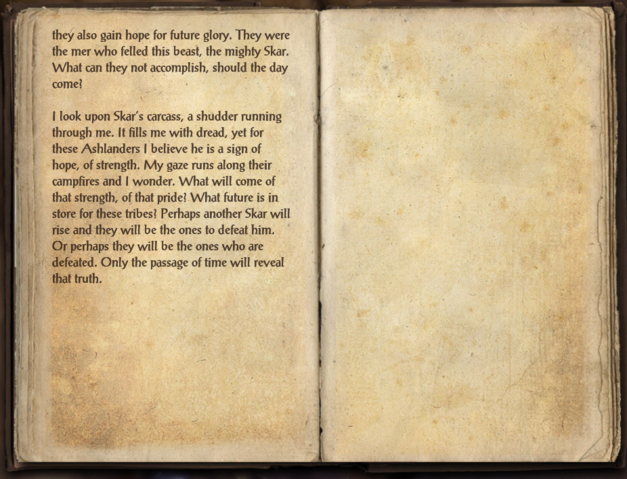 File:The Grave of Skar - Page 2.png
