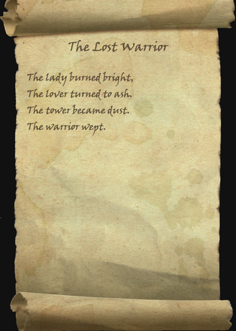 File:The Lost Warrior.png