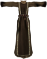 Common Robe MW 05b.png