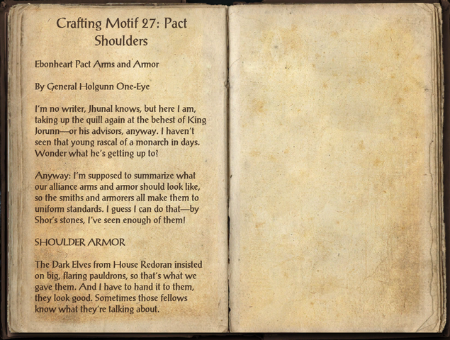 File:Crafting Motifs 27, Pact Shoulders.png