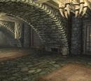Dragonsreach Dungeon