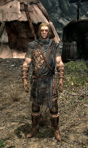 File:Stormcloak Soldier 0010A1A5.png