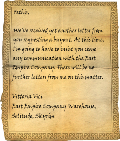File:Third Letter from EEC.png