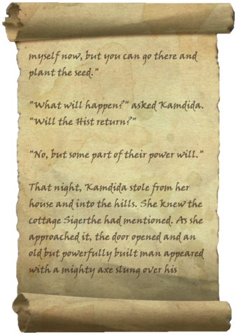 File:Ancient Scrolls of the Dwemer 2 10.png